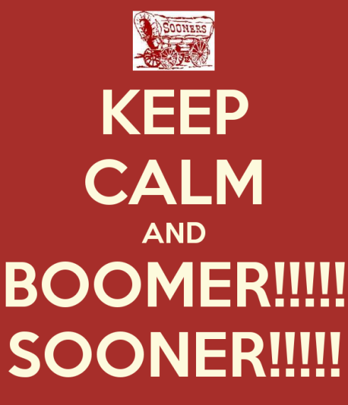 keep-calm-and-boomer-sooner-13