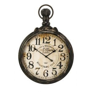 old-fashioned-antique-oversized-pocket-watch-wall-clock-39